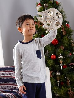 Top 10 Toys | Canadian Tire Christmas Tops, Christmas Sweaters, Canadian Tire, Seasons, Toys, Gifts, Fashion, Activity Toys, Moda