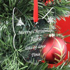 Sentimental christmas gifts for grandma