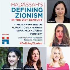 Feminism & Zionism: Exploring Recent Tensions Happy Women, Women In History, American Women, Feminism, Reflection, In This Moment, Watch, Bracelet Watch, Clocks