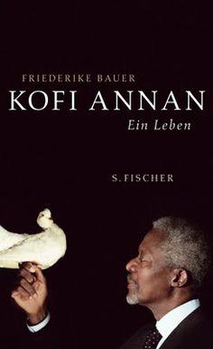 © Suse Kopp 2005 Mit Gundula Hissmann und Andreas Heilmann