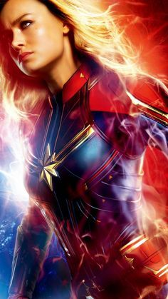 Spider-Man met Captain Marvel in Avengers: Endgame. Therefore, a new rumor states that he will have a crush on her possibly in Captain Marvel Marvel Dc Comics, Marvel Avengers, Fan Art Avengers, Marvel Women, Marvel Fan, Marvel Heroes, Marvel Characters, Marvel Movies, Marvel Storyline