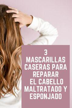 Grow Hair, Doterra, Diy Hairstyles, Jessie, Healthy Hair, Curly Hair Styles, Hair Care, Hair Makeup, Tips