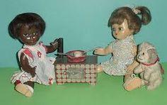 Resultado de imagen de muñeca bombon