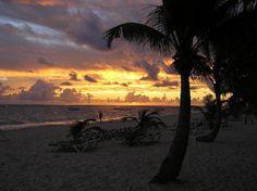 Punta Cana, DR
