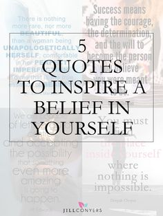 The power of words. Whether your stuck or just need a dose of inspiration, these quotes will lift your spirits and encourage you to believe in yourself and your dreams. Pin it now and read it later. Confidence Quotes, Self Confidence, Building Self Esteem, Success Meaning, Motivational Quotes, Inspirational Quotes, Girl Boss Quotes, Powerful Words, Success Quotes