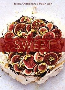 The authors of Sweet dish on the books and bottles that make them better bakers.