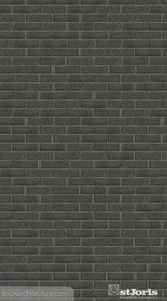 #brick #brickbybrick #brickarchitecture #architecture #bricks #brickfacade #brickarchitecture #instagram #followforfollow #bricks #bricklaying #architecture #architecturelovers #architectureprojects #projects #arch #architecture #baksteen #bakstenenarchitectuur #backstein #ladrillo #ladrillo #Arquitectura #architettura #mattone #tiili #tiiliarkkitehtuuri #architecturedebrique #brique Brick Laying, Arch Architecture, Brick Facade, Projects, Instagram, Design, Brick, Log Projects, Blue Prints