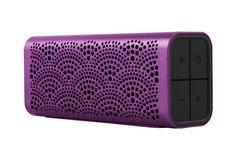 Braven LUX Portable Wireless Speaker | The Clymb