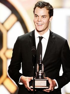 Our boy Tuukka Rask goes from back up goalie to 2013-14 Vezina trophy winner in 1.5 years.