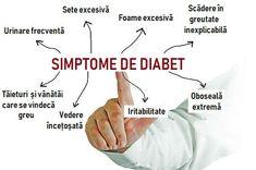 Cum recunoaștem simptomele DIABETULUI Pills, Diabetes, Nursing, Healthy Lifestyle, Pandora, Medicine, Healthy Living, Breast Feeding, Nurses