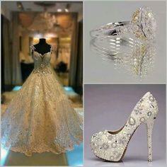 Beautiful #weddingthings