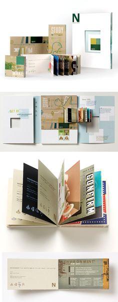 Creative (Un)Blocks by Chen Design Associates (San Francisco, CA). Book Design, Layout Design, Brand Inspiration, Design Competitions, Design Awards, Brochures, Editorial Design, Pitch, Packaging Design