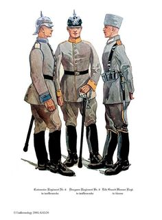 German Uniforms, Military Uniforms, Attitude, Mumford, German Army, World War Two, First World, Empire, Germany