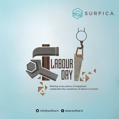 May Labour Day Wishing every piece of happinedd celebrates the sweetness of labour involved. 1st May Labour Day, Labour Day Wishes, National Days, Happy Labor Day, Architects, Luxury, Celebrities, Sweet, Interior