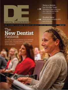 Dr. Patrick Morrissey of Boones Ferry Dental seeks to educate patients on the importance of good oral health. http://markets.financialcontent.com/pennwell.dental/news/read/30560923 #Dentist inLakeOswego