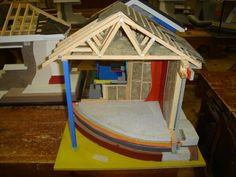 For Free Woodwork project leaving cert Find here about Woodwork project leaving cert it is not easy to obtain this information below is . Today Show, Womens Fashion For Work, Outdoor Seating, Model Homes, Woodworking Projects, Construction, Study, Leaves, How To Plan