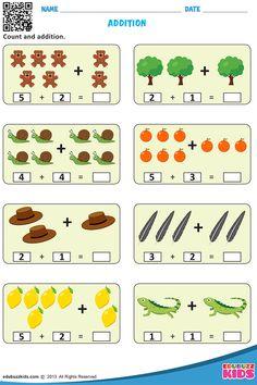 Math Subtraction, Multiplication Games, Maths, Math Sheets, Kindergarten Freebies, Middle School English, Number Words, Number Worksheets, 5th Grade Math