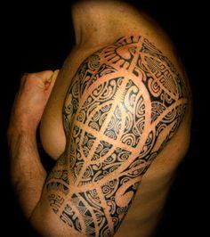tatouage - Recherche Google