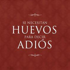 64 Mejores Imagenes De Decir Adios Frases En Espanol Pensando En
