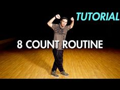 Latest Pics Latest Images How to do a Quick 8 Count Dance Routine (Hip Hop Dance Moves Tutor. Ideas The action ballroom predicated on Tennessee Williams' play may be the creation by David Neum Street Dance Moves, Hip Hop Dance Moves, Kids Dance Classes, Dance Lessons, Dance Tips, Cheer Dance Routines, Baile Hip Hop, Jazz, Dance Choreography
