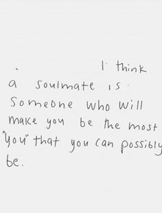 Find images and videos about quotes, text and words on We Heart It - the app to get lost in what you love. Motivacional Quotes, Mood Quotes, Cute Quotes, Positive Quotes, Best Quotes, Qoutes, Pretty Words, Beautiful Words, Quote Aesthetic