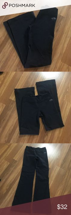 """The North Face pants Nice pants,size M,inseam 31"""" The North Face Pants"""