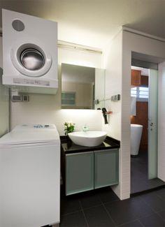 Luxury Singapore Home Interior Design Ideas