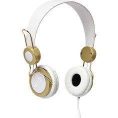 Americanas Fone de Ouvido Chilli Beans Vault Auricular SE-5018MV/1-3 - R$ 37,79