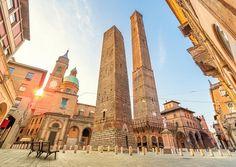 Istituzione Bologna Musei lavori di restauro della mummia di Usai