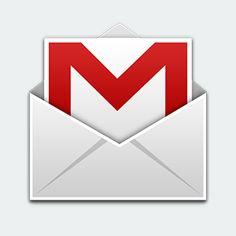 ارسال ایمیل در وردپرس با smtp وردپرس