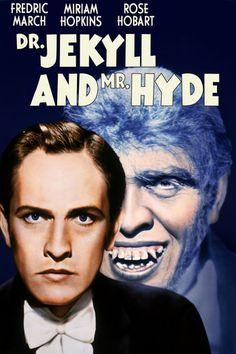 Dr Jekyll and Mr Hyde - Robert Louis Stevenson | Classics...: Dr Jekyll and Mr Hyde - Robert Louis Stevenson | Classics… #Classics