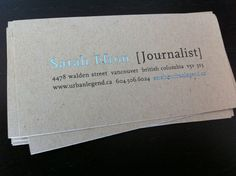 Simple red quotes journalist business card journalistreporter simple red quotes journalist business card journalistreporter business cards pinterest red quotes business cards and business reheart Images