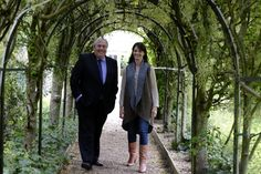 EDINBURGH, Scotland, 2016-Jul-11 — /Travel PR News/ — Leading tourism industry figures in the Scottish Borders came together recently to meet with VisitScot