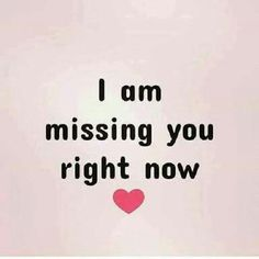 Love Messages for her,Love Quotes for her ,Sweet Messages for her her,romantic quotes Cute Love Quotes, I Miss You Quotes For Him, Simple Love Quotes, Good Morning Quotes For Him, I Miss You More, Love Yourself Quotes, Missing Quotes, Good Morning To Her, Cute Miss You