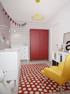 foorni.pl | Małe mieszkanie w Sankt-Petersburgu