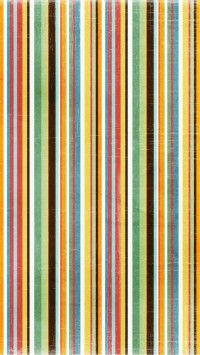 Patterns | iPhone 5 Wallpapers, iPhone 5 Backgrounds