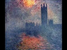 59 HD Wallpapers of Claude Monet Paintings.Monet loved to paint nature and landscapes, but also liked painting people in beautiful surroundings. Monet Paintings, Impressionist Paintings, Landscape Paintings, Pierre Auguste Renoir, Claude Monet Pinturas, Monet Poster, Artist Monet, Ouvrages D'art, Edgar Degas