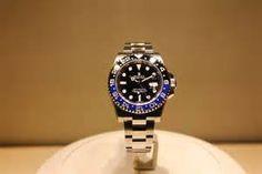 rolex gmt master ii on wrist - Bing images