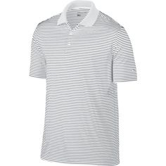 Nike Golf, Golf Shirts, Polo, Women, Fashion, Moda, Polos, Funny Golf Shirts, Fashion Styles