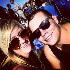#my#beautiful#queen#Iloveyou#love#couple#cute#smiles#laughs#durbanday#blonde#goddess#brunette#sunglasses#inlove#gorgeous#princess#extraordinary#happy#wife#lovely#instapic#instadaily#instafollow#instalike