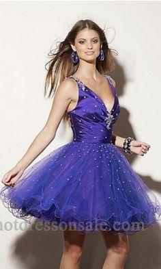 # homecoming dress # homecoming dress #
