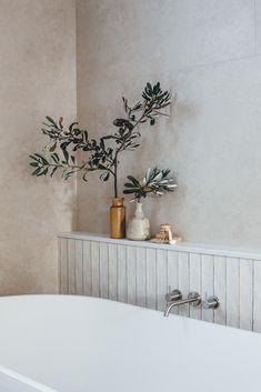 Bathroom Inspiration, Home Decor Inspiration, Bathroom Ideas, Decor Ideas, Bathroom Layout, Modern Bathroom, Master Bathroom, Bathroom Organization, Colorful Bathroom