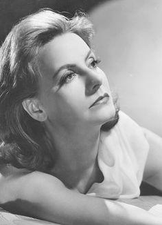 camillejaval:Greta Garbo