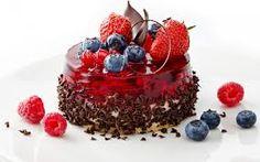 Image result for sweet desserts
