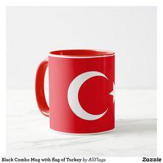 National Symbols, National Flag, Ottoman Flag, Holiday Cards, Christmas Cards, Turkey Flag, All Flags, Christmas Card Holders, Favorite Color