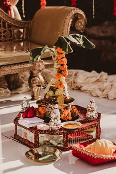 Duo - Traditional Hindu Indian Wedding - Lash and Max's wedding ceremony, KwaZulu-Natal, Mount Egecombe and De Charmoy Estate, South Africa Wedding Ceremony, Reception, Traditional Indian Wedding, Amazing Sunsets, A Day To Remember, Special Day, Lashes, Culture, Eyelashes