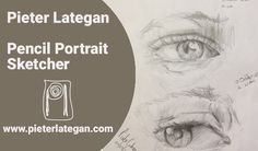 Please see my latest postings on my blog. #art #gallery Pencil Portrait, Sketchers, Art Gallery, About Me Blog, Eyes, Art Museum, Cat Eyes
