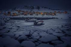 » 65 fotos que inspiran un viaje a Groenlandia Viajes – 101lugaresincreibles -