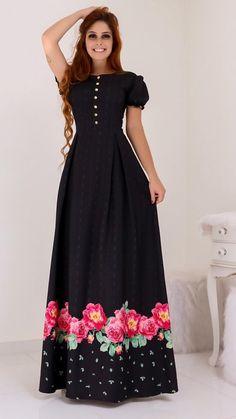 # - My Topz - Modest Fashion Pakistani Fashion Party Wear, Muslim Fashion, Modest Fashion, Fashion Dresses, Trend Fashion, Dope Fashion, Pretty Dresses, Beautiful Dresses, Silk Kurti Designs