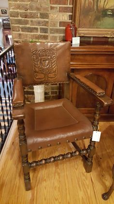 1000 ideas about Antique English & French Furniture on